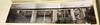 Rivermont Bridge 1890 (06146)