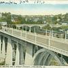 Rivermont and D Street Bridges II (07488)