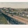 Rivermont Bridge, C. 1912 (4236)
