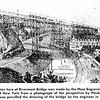 Rivermont Bridge VI (4238)