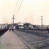 Rivermont Bridge I (4235)