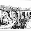 Rivermont Bridge IV (4240)
