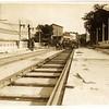 Trolley Tracks (07100)