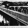 Rivermont Bridge V (4241)