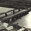 Thach Han River Bridge at Quang Tri-Built by MCB-10, 1970
