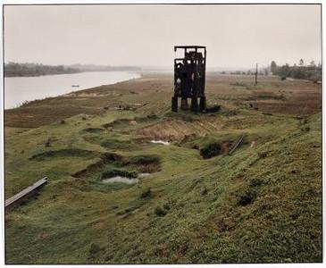 North Tower circa '68.