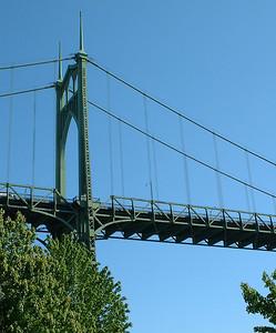 St Johns Bridge (30760722)