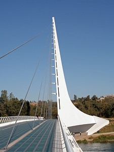 Sundial Bridge 2 (52640098)