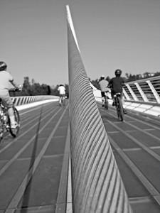 Sundial Bridge 4 (52640097)