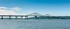 Tappen Zee Bridge