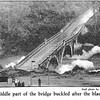 V.E.S Road Bridge Demolition III (4246)