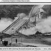 V.E.S. Road Bridge Demolition I (4244)