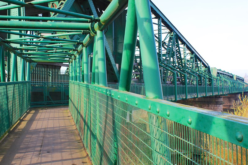 River Trent – Gunness