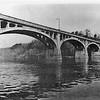 Williams Viaduct II (4251)