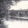 Williams Viaduct (01829)