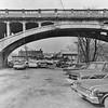 Williams Viaduct VII (4256)