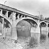 Williams Viaduct V (4254)