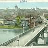 Williams Viaduct (07486)