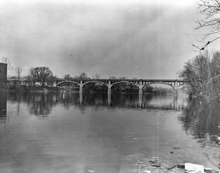 Williams Viaduct IV (4253)