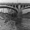 Williams Viaduct VIII (4257)