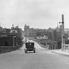 Williams Viaduct I (4250)
