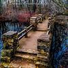 Ferny Bridge