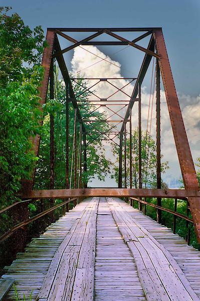 Leopold Bridge Final Color