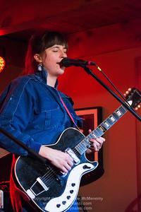 Bridget Kearney