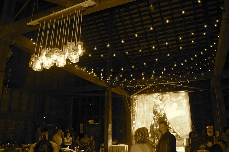 lite bridget and danielle  06-18-16 Wedding DSC_1073