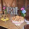 desserts bridget and danielle  06-18-16 Wedding DSC_0015