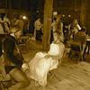 bridget and danielle  06-18-16 Wedding DSC_0116_2