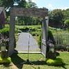 doorway bridget and danielle  06-18-16 Wedding DSC_0284