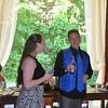 lite bridget and danielle  06-18-16 Wedding DSC_1042