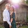 Bridget and Sean Esession 007