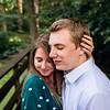 Bridget and Sean Esession 015