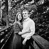 Bridget and Sean Esession 011