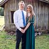 Bridget and Sean Esession 001
