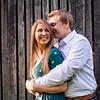 Bridget and Sean Esession 020