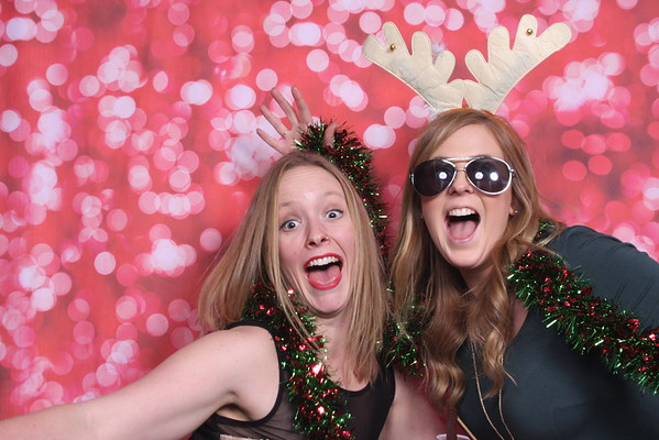 Bridgeway Photo Booth 2016