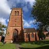 St. Leonards Church, Bridgnorth.