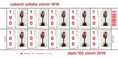 15439_Kleinbogen_100Jahre_dada.indd
