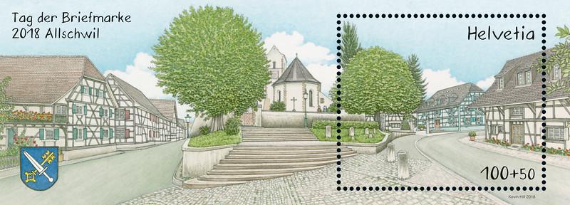 18289-Post-Kleinbogen-SwissOlympic-192x95.indd