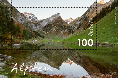 18465-Post-Sonderblock-Alpstein.indd