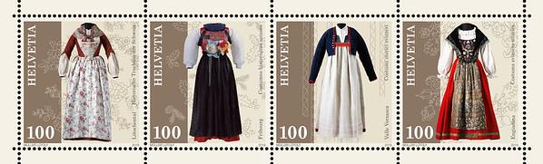 18898-Post-Sonderblock-Heilpflanzen.indd