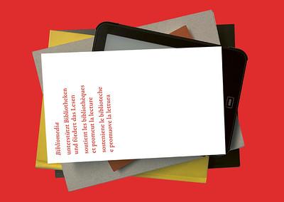 20799-Post-Bildpostkarte-Stiftung-Bibliomedia-A6.indd