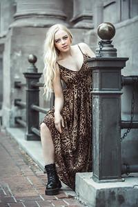 Leapard-07