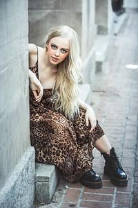 Leapard-12