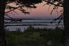 Cottage sunset-8190344
