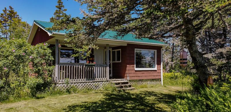 Cottage Brier-134046