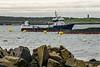 Westport Harbour-0149